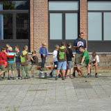Welpenkamp Ruisbroek 2016 - DSCN1298.JPG