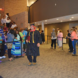 UA Hope-Texarkana Graduation 2015 - DSC_7981.JPG