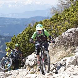 eBike Uphill flow II Tour 25.05.17-1366.jpg