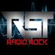 RST Radio Rock