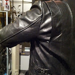 east-side-re-rides-belstaff_972-web.jpg