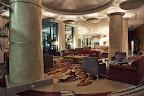 Фото 10 Cornelia De Luxe Resort