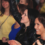 21.10.11 Tartu Sügispäevad / Tudengibänd 2011 - AS21OKT11TSP_B2ND082S.jpg