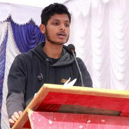 Profile picture of Raju Kumar Thakur