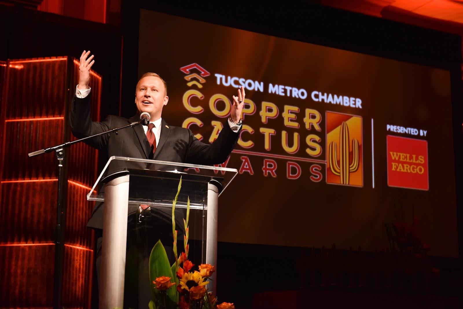 Copper Cactus 2015 - 150911-Chamber-CopperCactus-0379.jpg