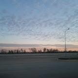 Sky - IMG_20111208_070719.jpg
