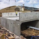 Projects - P4120116.jpg