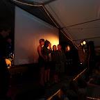 B-factor 2012