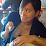 Muriel MEHONG's profile photo