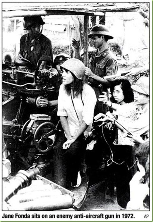 Hanoi-Jane-Fonda-sets-on-an-Enemy-ainti-aircraft-gun-SOURCE-Unknown