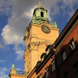 Stockholm - 1 Tag 084.jpg