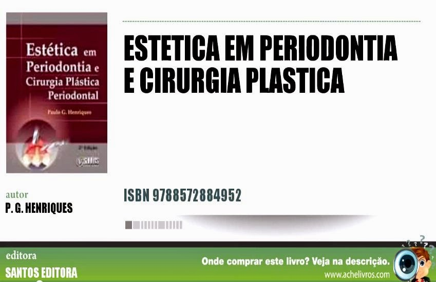 livro-periodontia