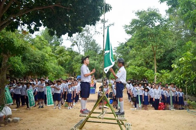Trai_Thanh_Dao_GDPT_Lagi_Binh_Thuan (4)