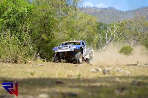 Australian Off Road Championship -Lockyer 300