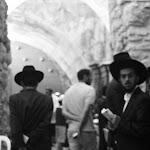 Picture 141 - Israel.jpg