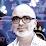 guido goffeau's profile photo