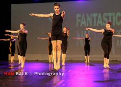 Han Balk Fantastic Gymnastics 2015-8826.jpg