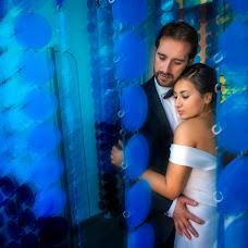 Wedding photographer Francesco Bolognini (bolognini). Photo of 03.04.2017