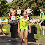 2013.06.02 SEB 32. Tartu Rattaralli 135 ja 65 km - AS20130602TRR_980S.jpg