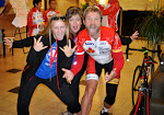 SNKCR 2014 - Team Pictures in Surrey - Kealey