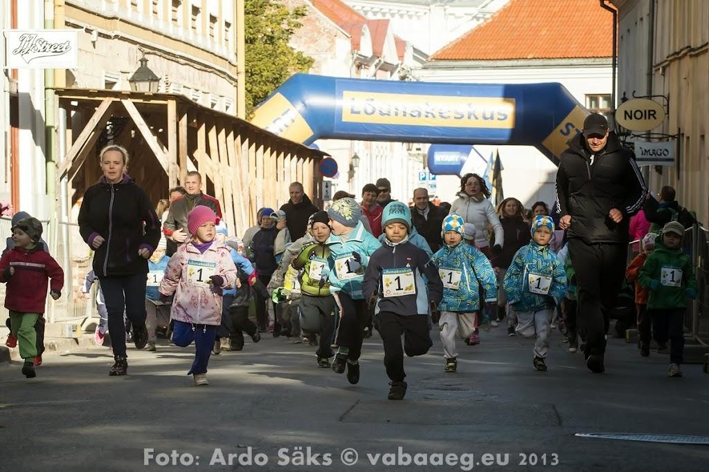 2013.10.05 2. Tartu Linnamaraton 42/21km + Tartu Sügisjooks 10km + 2. Tartu Tudengimaraton 10km - AS20131005JM_K05S.JPG