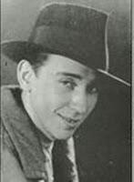 José Jatahy, autor e primeiro intérprete do hino alvinegro