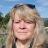 Sally Newman-Kidd avatar image