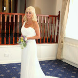 THE WEDDING OF JULIE & PAUL - BBP353.jpg