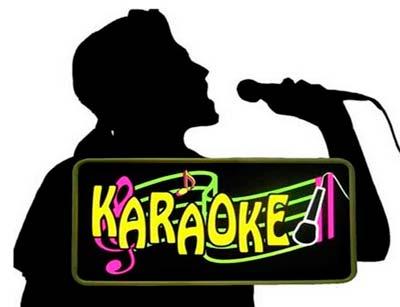 karaoke mp4 tigres del norte