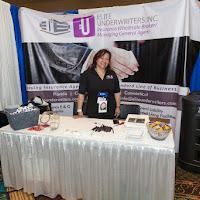 2015 LAAIA Convention-2096