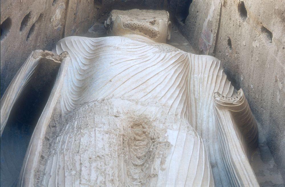 bamiyan-buddha-5