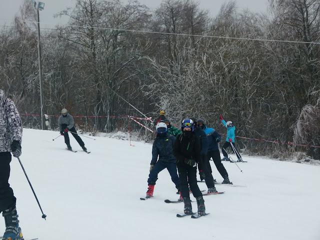 Wyjazd na narty Chyrowa 2016 - P1150279.JPG