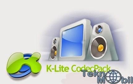 K-Lite Mega Codec Pack v13.6.5 Full İndir