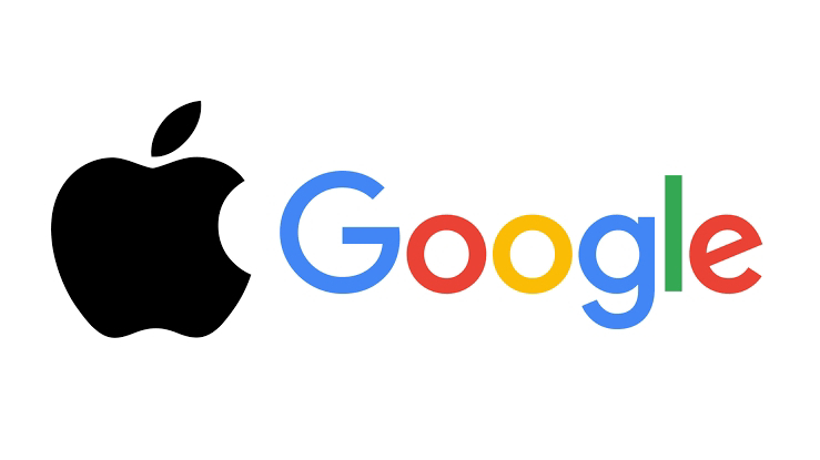 Keeping in mind the privacy, Apple and Google have decided to stop the location tracking apps being made with the corona virus.