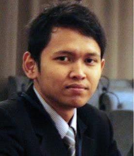 kisah sukses importir asal indonesia rendy bharata putra