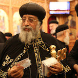 H.H Pope Tawadros II Visit (4th Album) - M09A9271.JPG