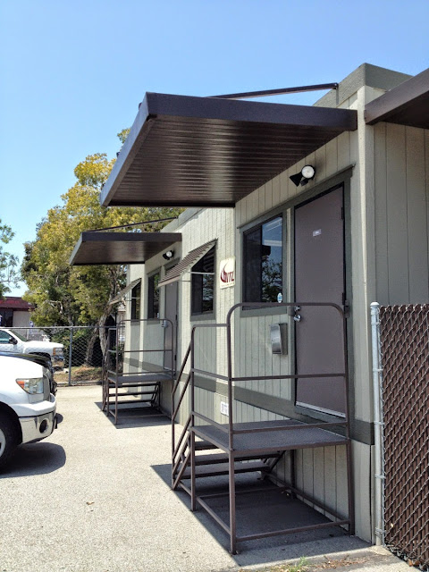 Commercial Awnings - IMG_0020.jpg