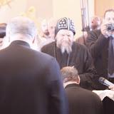 Consecration of Fr. Isaac & Fr. John Paul (monks) @ St Anthony Monastery - _MG_0504.JPG