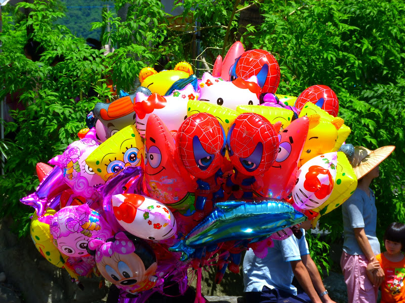 Hualien County Liyu lake J 3 - xxx%2B042.JPG