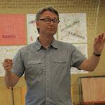 NUS på Toppen 2014 - dirigent2.jpg