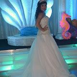 150725BA Bryana Arias Quince Celebration