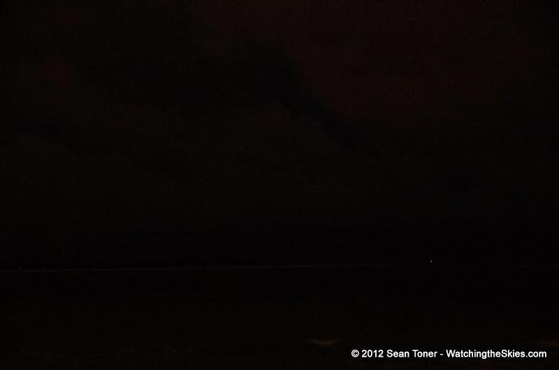 04-05-12 Pass-A-Grille Nighttime - IMGP9854.JPG