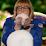 Dacia Jones's profile photo