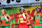 stage_Afrika_Tage_Wien_© 2017_christinakaragiannis.com. (118).JPG