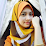 Zazira Azzuri's profile photo