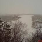 Зимний Вантит 110.jpg
