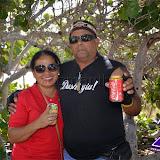 NCN & Brotherhood Aruba ETA Cruiseride 4 March 2015 part2 - Image_445.JPG