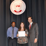 Scholarship Ceremony Fall 2010 - DSC_0048.JPG