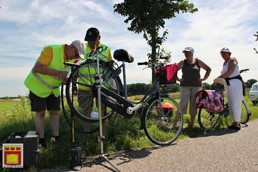 fietsvierdaagse Venray door overloon 24-07-2012 (9).JPG