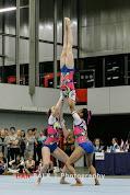 Han Balk Fantastic Gymnastics 2015-9629.jpg
